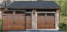 Automate is an Australian, family operated business and has been fitting all types of garage doors in Sydney & supplying remote controls since Polyurethane Foam Insulation, Automatic Garage Door, Best Garage Doors, Residential Garage Doors, Shed, Construction, Outdoor Structures, Outdoor Decor, Sydney