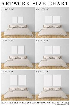 Bedroom Wall Decor Above Bed Cute Ideas Pictures. Awesome Bedroom Wall Decor Above Bed Cute Ideas Pictures. Bedroom Wall Decor Above Bed, Bedroom Artwork, Bed Wall, Nursery Room Decor, Home Decor Bedroom, Modern Bedroom, Artwork Above Bed, Bedroom Pictures Above Bed, Above Headboard Decor