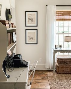 Rustic Farmhouse, Entryway Bench, Furniture, Home Decor, Entry Bench, Hall Bench, Decoration Home, Room Decor, Home Furnishings