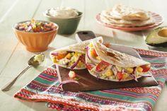 Recetas con tapas de empanadas para comer rico sin descuidar el bolsillo - Vix