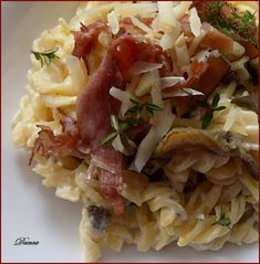 Fusilli, Cabbage, Tacos, Toast, Chicken, Vegetables, Cooking, Ethnic Recipes, Drink