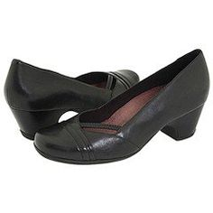 Clarks Artisan Sugar Sky Womens Dress Shoes Black 7.5 by Clarks Take for me to see Clarks Artisan Sugar Sky Womens Dress Shoes Black 7.5 Review It is probable to purchase any products and Clarks Artisan Sugar Sky Womens Dress Shoes Black 7.5 at the Best Price Online with Secure Transaction . We would be …