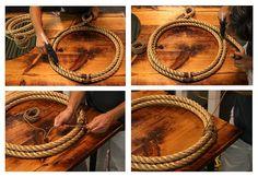 new-rope=mirror4