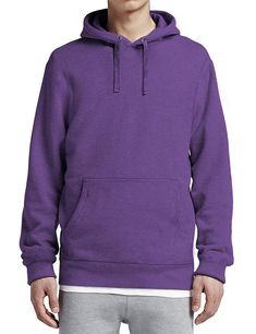 97d4cdb007f6c 27 Best Mens' Hoodie Fashion images | Casual clothes, Casual outfits ...