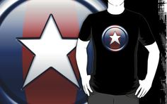 =======Shirt for Sale======= City of Heroes - Statesman by Kaiserin   ======================= #cityofheroes #cityofvillains #coh #cov #savecoh