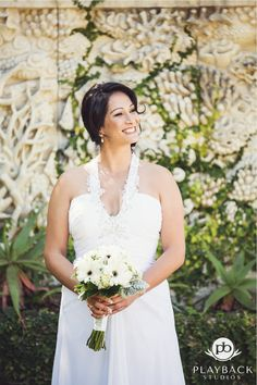 We do gorgeous brides justice with spectacular pictures on the best day of their lives. @villabotanica   #playbackstudios #weddingfilms #weddingvideos #weddingfilmsaustralia #weddingphotos #weddingphotographyaustralia #weddingphotography #weddings #sunshinecoastweddings  #airliebeachweddings