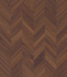 Chevron-Walnut-Flat Wood Tile Texture, Walnut Wood Texture, Sofa Texture, Veneer Texture, Wood Parquet, Wood Tile Floors, Flooring, Walnut Floors, Parquetry
