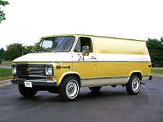 Gm Trucks, Chevy Trucks, Station Wagon, Pacific Car, Chevrolet Van, Gmc Vans, Vanz, Camper Caravan, Ford Lincoln Mercury