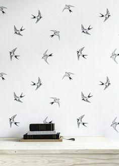 468 best design wallpaper images in 2019 wall papers wallpaper rh pinterest com