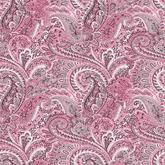pink_paisley_pattern_background_seamless.jpg (450×450)