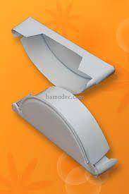 """Talang Air Galvanis ,087770337444,,02168938855.  Harga Jual Talang Air Galvanis CV HARDA UTAMA  Talang Air (Water Gutter) Galvanis Untuk urusan Talang, Talang Air Galvanis yang satu ini puas pakai nya.  Di banding kan dengan talang PVC, Talang Air Galvanis jauh lebih awet dan tahan lama.  Aksesoris komplit dan pemasangannya mudah.  CV.HARDA UTAMA  """"melayani penjualan Talang Air Galvanis seluruh Indonesia""""  email: cvhardautama@ymail.com"""
