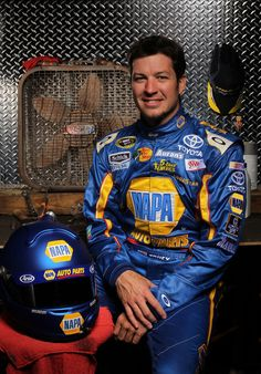 - looks like a senior pic pose Nascar Sprint Cup, Nascar Racing, Michael Waltrip, Martin Truex Jr, Pic Pose, Kevin Harvick, Popular Sports, Kyle Busch, Tony Stewart