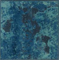 "National Pool Tile - Verona Borba Turquoise 6""x6"""
