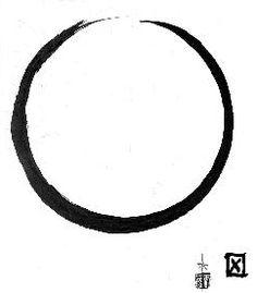 zen circle