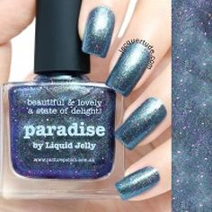 piCture pOlish : Picture Polish Paradise Shop here- www.color4nails.com Worldwide shipping available