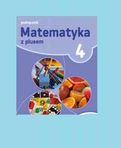 Matematyka z plusem 4,5,6,7 testy, wczoraj i dziś książka nauczyciela Vsco, Historia