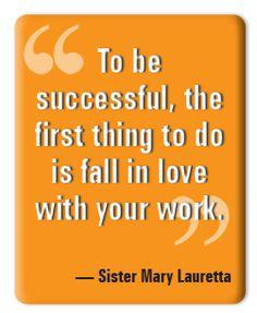 #Success #Love