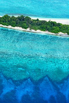 Papua New Guinea.I want to go see this place one day.Please check out my website thanks. www.photopix.co.nz