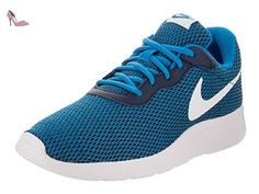 d73c65a5058a 17 Best Nike Shoes images