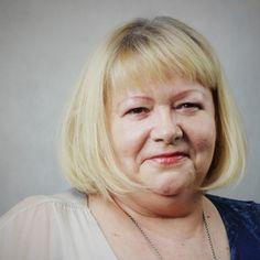 Małgosia Kazimierczak, mieszka w Zgorzelcu, kobieta przedsiębiorcza.