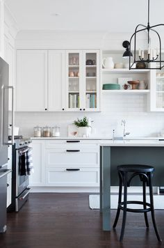 Kitchen_Overall_B_01.jpg