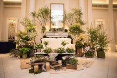 北山迎賓館の写真・フォトギャラリー   結婚式場なら【すぐ婚navi】