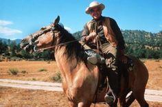 Lorne Greene as Ben Cartwright (riding side-saddle, lol) Lorne Greene, Bonanza Tv Show, Michael Landon, Tv Westerns, Online Photo Gallery, Old Tv Shows, Wonders Of The World, Favorite Tv Shows, Behind The Scenes
