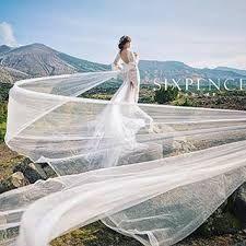「wedding photography 向詠」的圖片搜尋結果