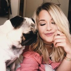 Jelly et Marie Enjoy Phenix, Photos, Pictures, My Idol, Youtubers, Photo And Video, Instagram, Beauty, Jelly