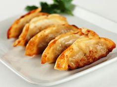 how-to-make-pan-fried-vegetable-dumplings