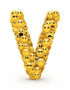 Ähnliche Bilder wie 29994483 Emoticons letter U Leg Mehndi, Legs Mehndi Design, Sad Wallpaper, Emoji Wallpaper, Wallpaper Space, Wallpaper Quotes, Valentine Day Week List, Cute Miss You, Smiley Emoji