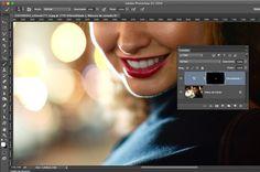 Lista com 30 dicas para Adobe Photoshop
