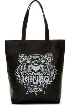 fdebe8f22d2 Kenzo for Women SS18 Collection