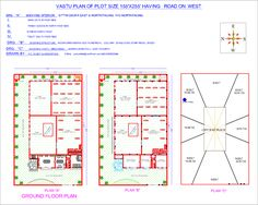 Minimalist Vastu Shastra For Home Plan In Hindi Pdf Vastu Tips: Temple in auberge should be congenital in Northeast direction. Here's whyYesterday, in Vastu Shastra, we discussed the administration of the House Front Design, My Home Design, Home Design Plans, North Facing House, West Facing House, Indian House Plans, Model House Plan, Vastu Shastra, Indian Homes