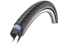 Schwalbe Marathon Plus Flat Less 700C Commuter Tyre