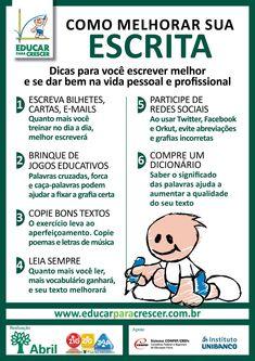Build Your Brazilian Portuguese Vocabulary Learn To Speak Portuguese, Learn Brazilian Portuguese, Portuguese Lessons, Common Quotes, Portuguese Language, Study Organization, Study Notes, Student Life, Study Tips