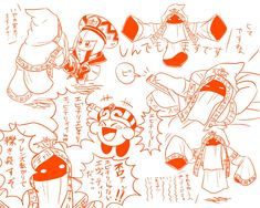Kirby Character, Super Mario, Artworks, Cartoons, Star, Friends, Pictures, Kawaii Drawings, Amigos