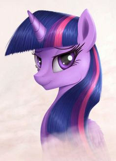 Твайлайт My Little Pony 1, My Little Pony Pictures, My Little Pony Friendship, Princesa Twilight Sparkle, Twilight Princess, My Little Pony Wallpaper, My Little Pony Characters, Imagenes My Little Pony, Go For It