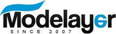 مودلاير فن التسويق الالكتروني واشهار المواقع شركة عربية متميزة في تقديم جميع حلول التسويق الالكتروني وارشفة مواقع الانترنت http://www.modelayer.com