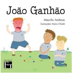 JOAO GANHAO