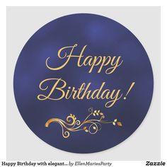 Happy Birthday Logo, Happy Birthday For Him, Happy Birthday Printable, Happy Birthday Wishes Images, Happy Birthday Wallpaper, Happy Birthday Pictures, Happy Birthday Cake Topper, Happy Birthday Greetings, Birthday Quotes
