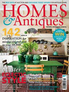 51 best h a our magazine covers images magazine covers digital rh pinterest com