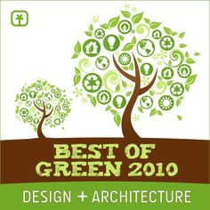 best of green design and architecture photo graphic