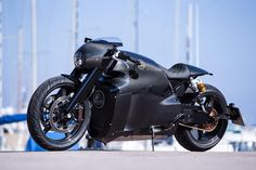 32 best caf images custom motorcycles cars sportbikes rh pinterest com