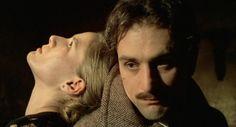 Novecento (AKA 1900) Part 2 | Bernardo Bertolucci | 1976 Dominique Sanda, Robert De Niro