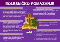 bolesnicko-pomazanje-plakat_001