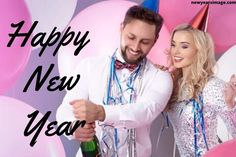 Wish Your Loving One A Very Happy New Year 2020  😍 :) 💜❤️💜❤️💜❤️ 😍 :)  #HappyNewYearImages  #NewYearImages2020  #HappyNewYearImagesForFacebook  #HappyNewYearImagesDownload  #HappyNewYearImagesForQuotes New Year Images Hd, 4th Of July Images, Love Images, Funny Images, Merry Christmas Images, Greetings Images, Happy Fourth Of July, Wish Quotes, Lol Pics