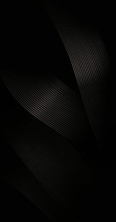 Black Wallpaper: Black Ribbed Ribbon Wallpaper:: These black wallpaper on your phone or tablet wi… Marble Iphone Wallpaper, S8 Wallpaper, Black Phone Wallpaper, Cellphone Wallpaper, Mobile Wallpaper, Black Phone Background, Black Background Design, Phone Backgrounds, Black Backgrounds