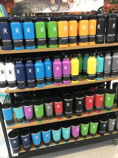 I would like a Raspberry color, 18 or 32 oz Hydro Flask. With a Mouth Insulated Sport Cap to go with. I would like a Raspberry color, 18 or 32 oz Hydro Flask. With a Mouth Insulated Sport Cap to go with. Cute Water Bottles, Swell Water Bottle, Hydro Flask Water Bottle, Raspberry Color, Summer Aesthetic, Back To School, Japanese, Life, Hydro Flask Stickers
