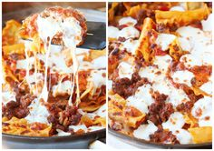 20 Quick and Easy Dinners You Can Cook With 20 Minutes